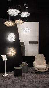 drusa lamp full collection