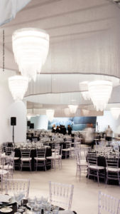 ceremony lamp mobile slider image
