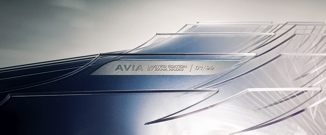 avia certificat de production