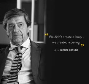 arruda english quote mobile image