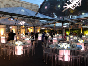 la traviata at fendi gala gallery image