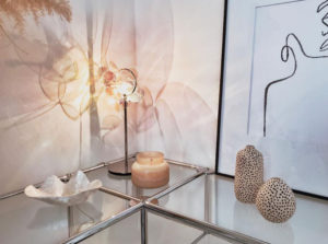 mille bolle table yourslamp image