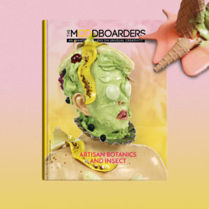 the moodboarders issue 76 thumbnail image