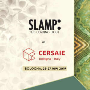 cersaie 2019 event thumb image