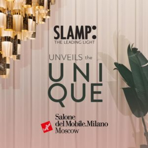 salone del mobile milano.moscow thumbnail image
