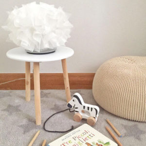 yourslamp veli couture table image