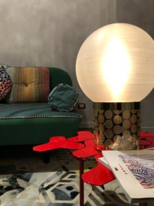 atmosfera table gold yourslamp image