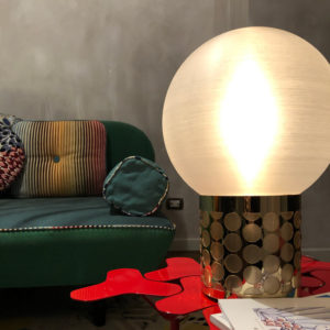 atmosfera table gold yourslamp thumbnail image