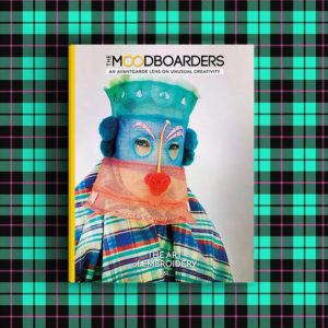 the moodboarders issue 81 thumbnail image