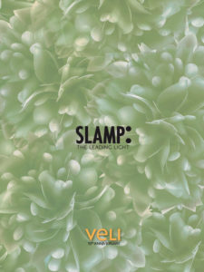 veli 10th anniversary catalogue image